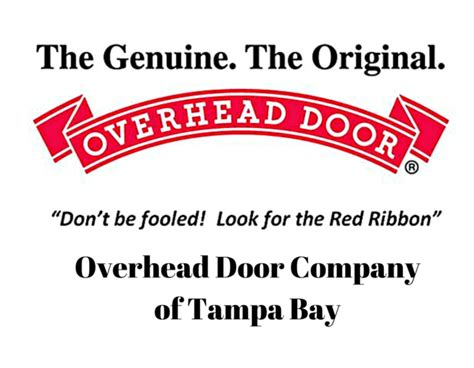 Overheard Door Roll Up Garage Doors Overhead Garage Doors Overhead Door Corp