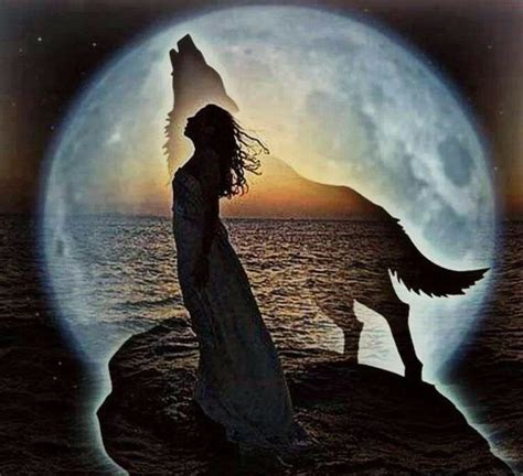 beautiful wiccan 1000 images about beautiful wiccan pictures on