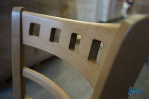 used oak table and chairs for sale secondhand chairs and tables restaurant chairs 40x