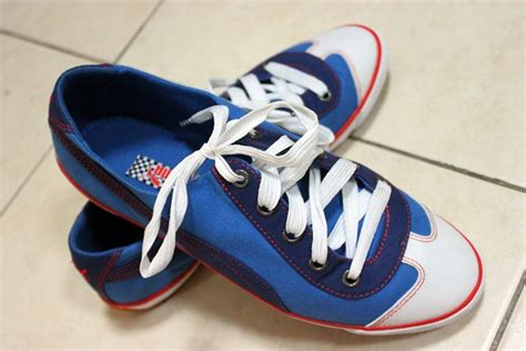 kasut untuk ibu mengandung kasut lelaki murah kasut lelaki bergaya rekaan baru