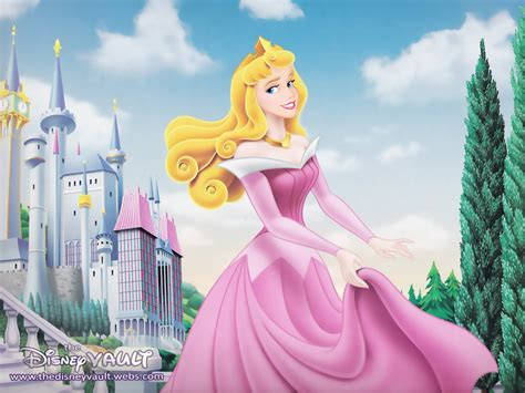sleeping beauties sleeping beauty wallpaper sleeping beauty wallpaper 6474766 fanpop
