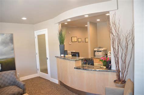 100 home design center sacramento 5 best home decor kitchen design center sacramento 100 home design center
