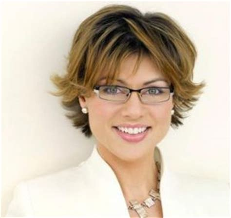 hair styles of female news reporters in britain bbc star to host logistics event latest industry
