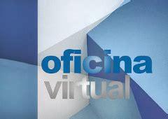 aeat oficina oficina virtual del personal intranet agencia tributaria