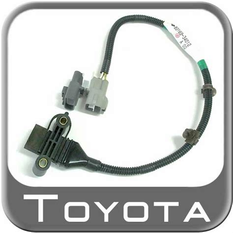 7 pin wire harness get free image about wiring diagram