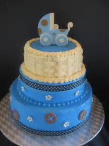 leigh cakes baby shower cake