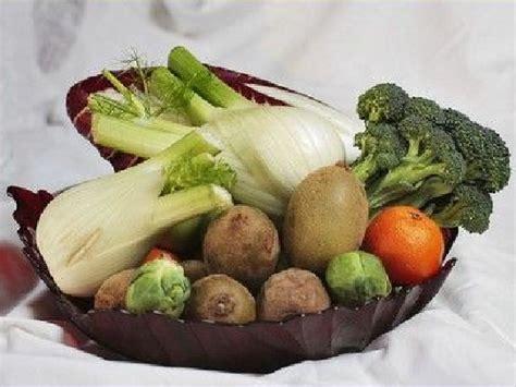 alimenti da evitare per il colon irritabile colon irritabile cibi da evitare per una dieta curativa