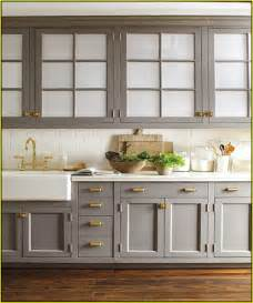 Brass Handles For Kitchen Cabinets by Handles For Kitchen Cabinets Home Design Ideas
