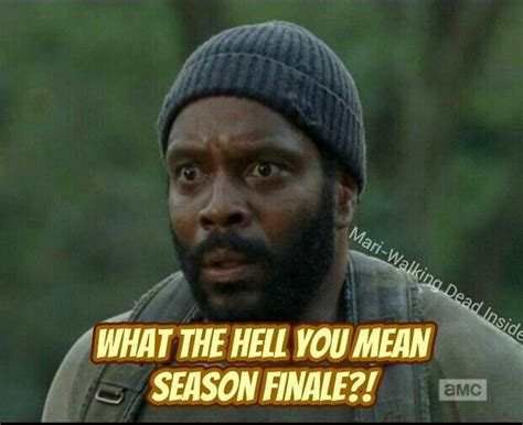 Tyreese Walking Dead Meme - the walking dead memes tyreese tyreese sasha