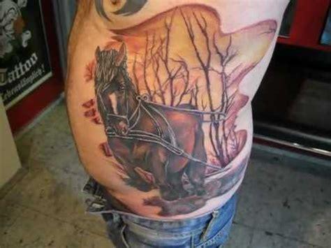 tattoo expo koblenz crazy ink tattoo neuwied koblenz www crazyink de youtube
