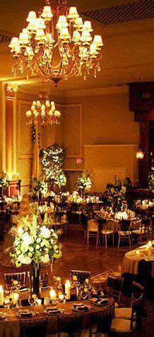 40 best Wedding: Venues in Philadelphia Area images on