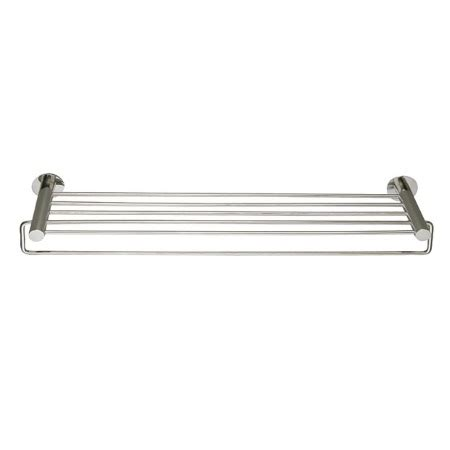 Towel Rack Singapore by Sg Sg 2450 Rectangle Towel Rack Price Specification