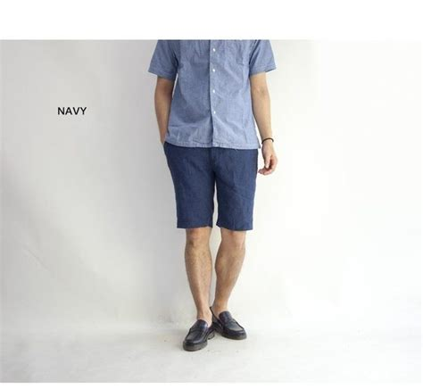can i wear loafers with can i wear casual shirt untucked with loafers quora