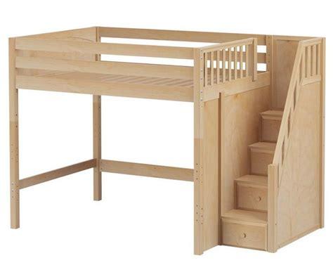 Lofted Bed Frame Best 25 Loft Bed Frame Ideas On Pinterest Woodworking Plan Loft Bed Loft Bed Diy Plans And