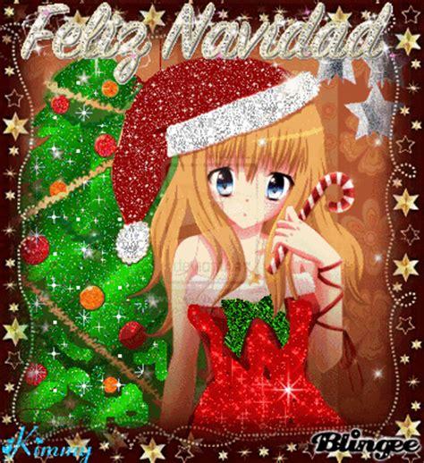 Imagenes De Feliz Navidad Para Las Amigas | para todas mis amigas y amigos feliz navidad