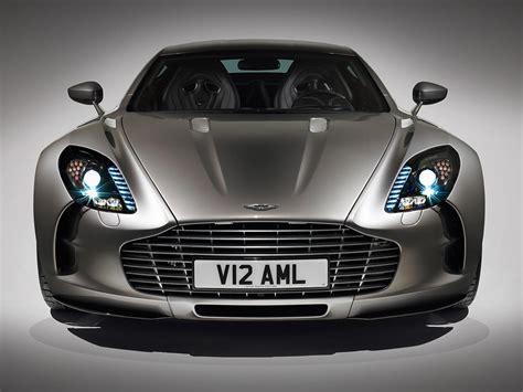 www ganador del auto copel 2016 top 10 los autos m 225 s caros del mundo autocosmos com