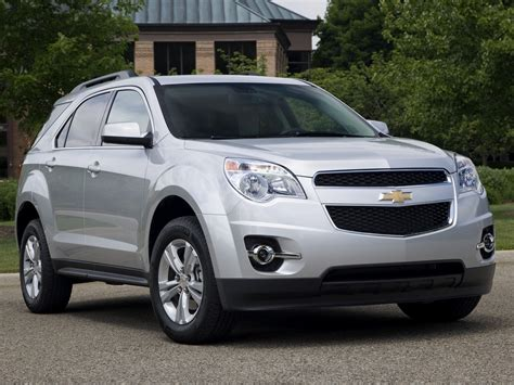 how petrol cars work 2009 chevrolet equinox parental controls chevrolet equinox specs 2009 2010 2011 2012 2013 2014 2015 2016 2017 autoevolution