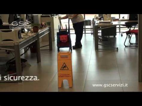pulizia uffici pulizia uffici roma mov