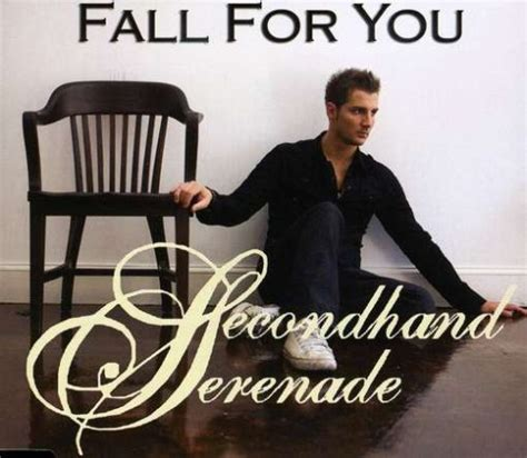 Fall For You Secondhand Serenade Mp3 | 24 january 2011 grow4jc