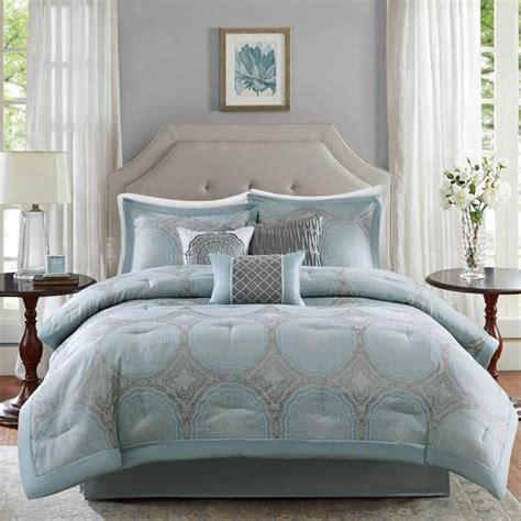 100 Madison Park Bedding Madison Park Madison Park Essentials Serenity