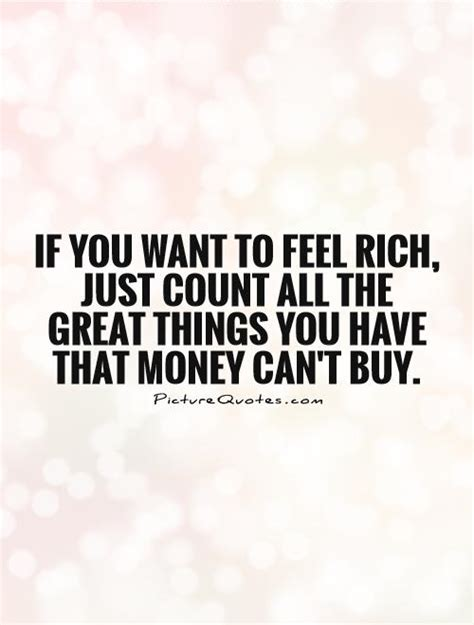 if you have a foreclosure can you buy a house if you want to feel rich just count all the great things