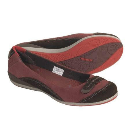 most comfortable flats for women the most comfortable shoes i ever owend review of