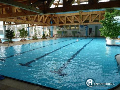 schwimmbad bad lausick freizeitbad riff bad lausick erlebnisbericht