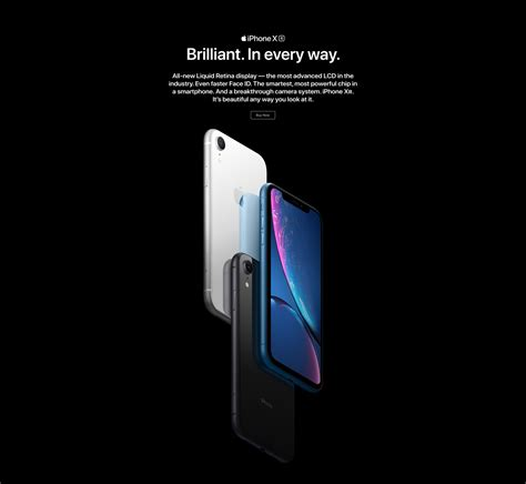 learn more about iphone xr apple lewis partners