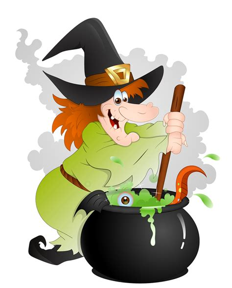 free clipart pictures witch pictures clip 101 clip