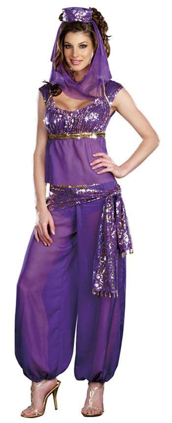 Arabian Costume 16 best arabian costumes images on