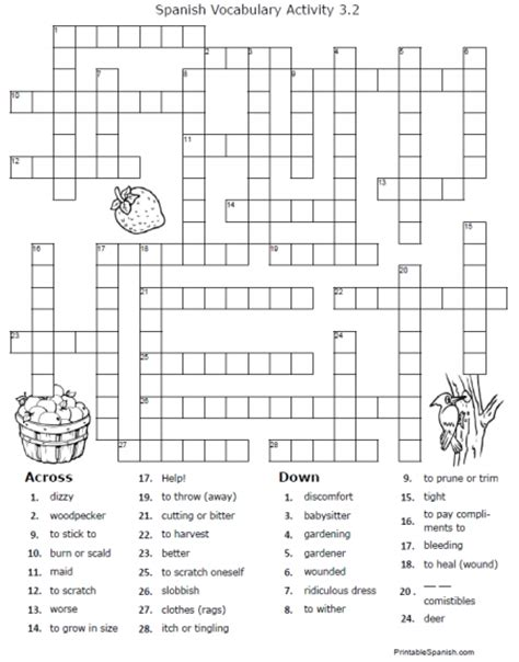 printable summer activity sheets free coloring pages printable worksheet puzzle fun