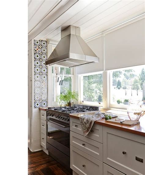 free standing range kitchen with ceiling 17 best images about free standing range hoods on
