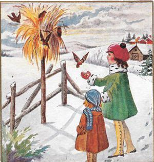 new year lost traditions 40 best images about school htw sweden finland on