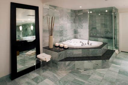 sexy bathroom ideas interior design home decor furniture furnishings
