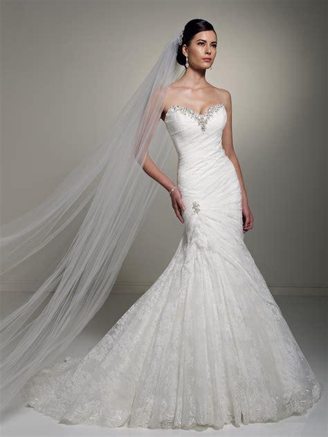 y21262 olga sophia tolli wedding dress