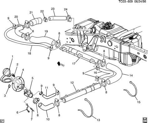 2004 gmc duramax injector wiring diagram 2004 get free