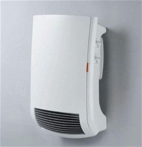 tasapro  bathroom fan heaters tasapro