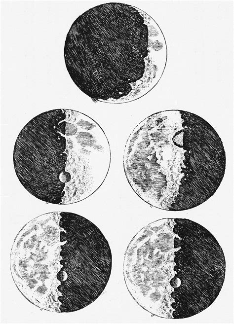 Sketches Moon by File Galileo S Sketches Of The Moon Png Wikimedia Commons