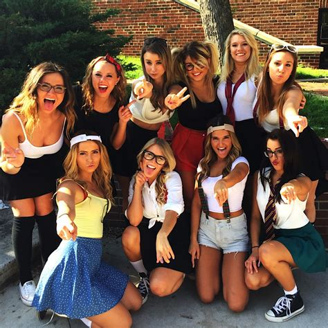party themes tfm total frat move having a nerd themed party for achieving