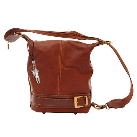 The Convertible Bag by Shoulder Bag Backpack Convertible Handbag Leather
