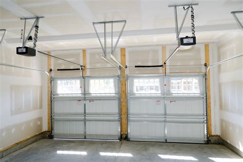 How Much To Install Doors garage how much to install garage door opener home