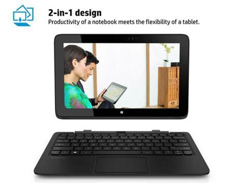 Laptop Sony Bisa Jadi Tablet laptop touchscreen bisa jadi tablet harga murah harga april 2018