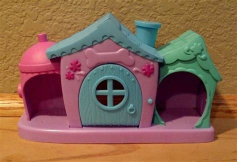dog house shop littlest pet shop house 1000x1000 jpg