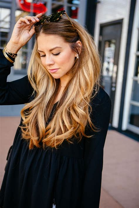 best over the counter hair dye for honey blonde 25 best ideas about honey blonde hair on pinterest