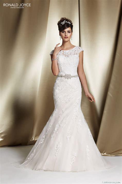 vestido de novia vestidos de novia corte sirena con pedreria www pixshark com images galleries with a bite