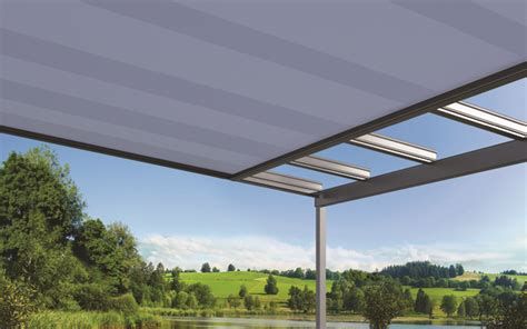 conservatory awnings uk conservatory awnings awnings and canopies amo shading amo security
