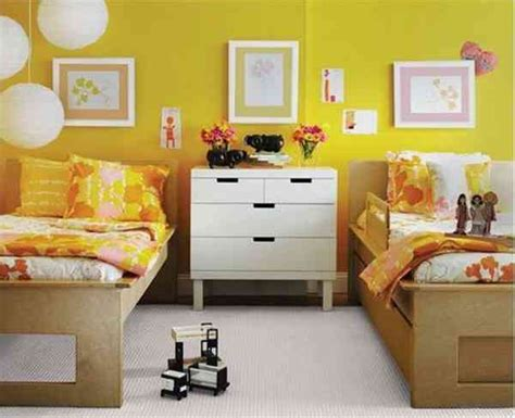 yellow bedrooms images yellow bedrooms pictures decor ideasdecor ideas