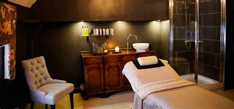 treatment room goring on thames salon treatments virgo