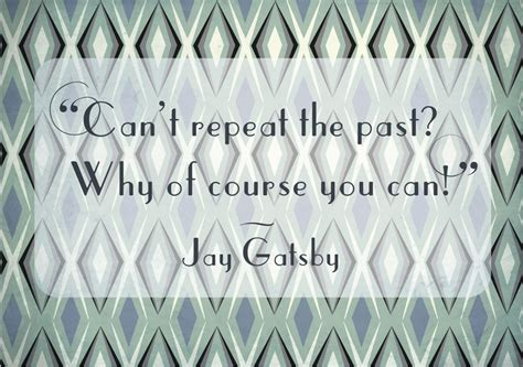 theme of selfishness in the great gatsby the 25 best jay gatsby quotes ideas on pinterest gatsby