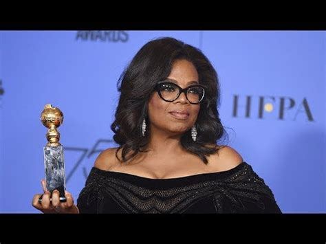 oprah winfrey illuminati oprah for president 2018 golden globes illuminati agenda